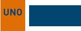 Uno Property Logo