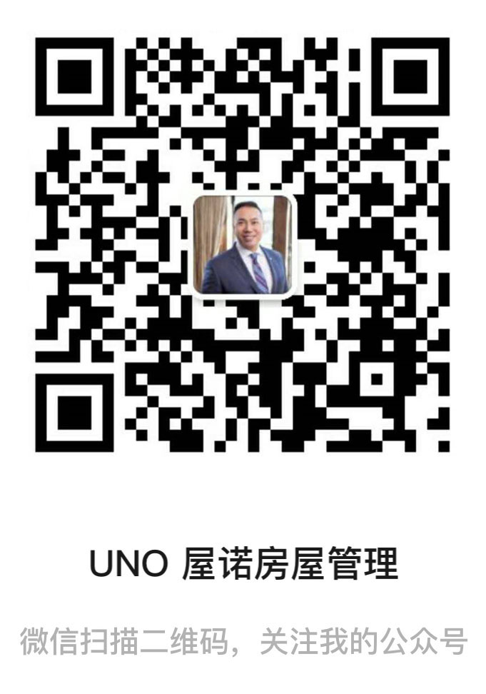 wechat-kevin